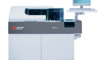 Beckman Coulter AU 480